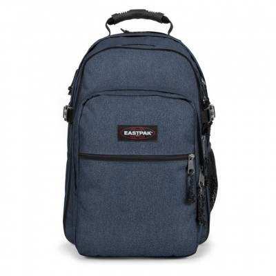 Foto van Eastpak Tutor Rugtas Double denim