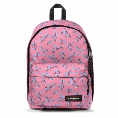 Foto van Rugtas Eastpak Out of Office Bliss Crystal