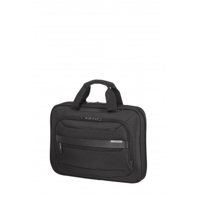 Foto van Samsonite Vectura evo Shuttle bag 15.6 Black