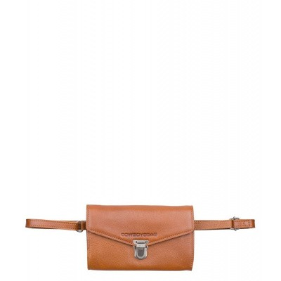 Foto van Heuptas Cowboysbag Juicy Tan