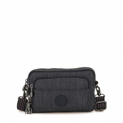 Kipling Multiple Active Denim