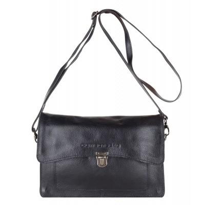 Cowboysbag BAG NOYAN Black