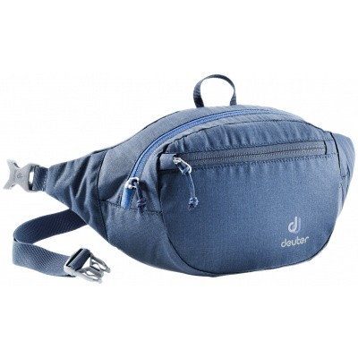 Foto van Deuter Belt II Midnight