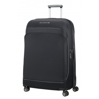 Foto van Samsonite SPINNER 76/28 EXP BLACK