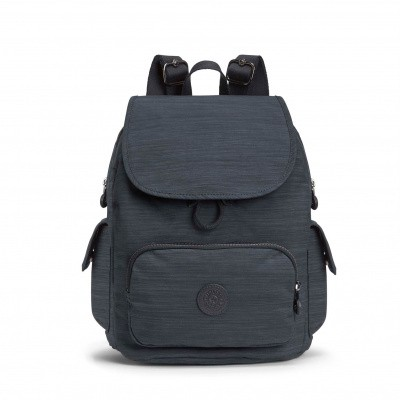 Foto van Kipling City pack s True Dazz Navy