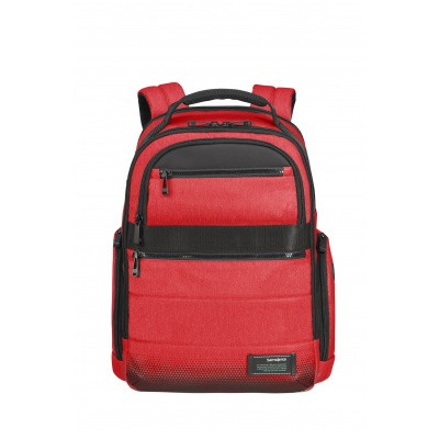 Samsonite Cityvibe 2.0 Laptop Backpack 14.1'' Exp lava red