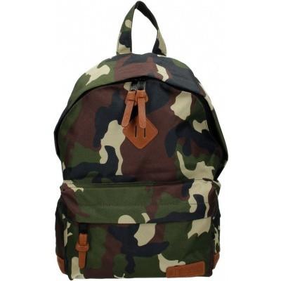 Rugtas Enrico Benetti 54516 Camouflage