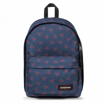 Rugtas Eastpak Out Of Office Twist Stinger