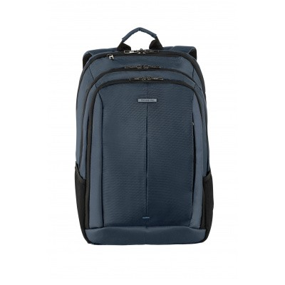 Foto van Samsonite GuardIT 2.0 Laptop Backpack L 17.3'' blue