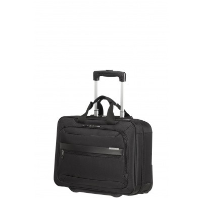 Foto van Samsonite Vectura evo/Business case 15.6'' Black