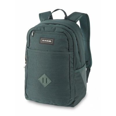 Foto van Rugtas Dakine Essentials Pack 26 L Juniper