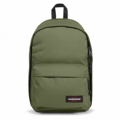 Foto van Rugtas Eastpak Back to Work Quiet Khaki