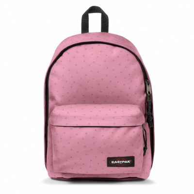 Foto van Rugtas Eastpak Out of Office Tribe Rocks