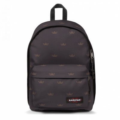 Foto van Rugtas Eastpak Out Of Office Minigami Boats