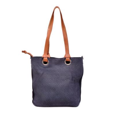 Shopper Berba 855-290 royal navy