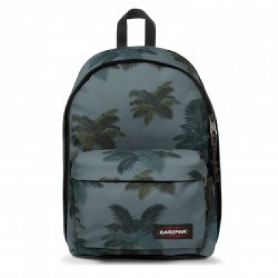 Rugzak Eastpak Out of Office Brize Grey