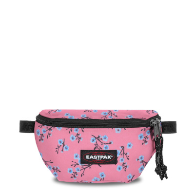 Heuptas Eastpak Springer Bliss Crystal