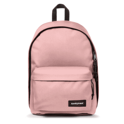 Eastpak OUT OF OFFICE Rugtas stitch circle