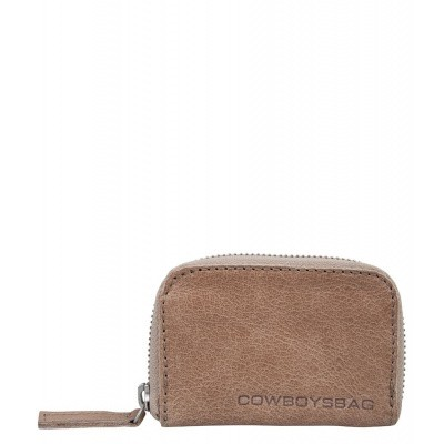 Cowboysbag Purse Holt 1517 Sand