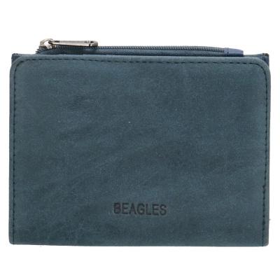 Portemonnee Beagles 18218 Jeans