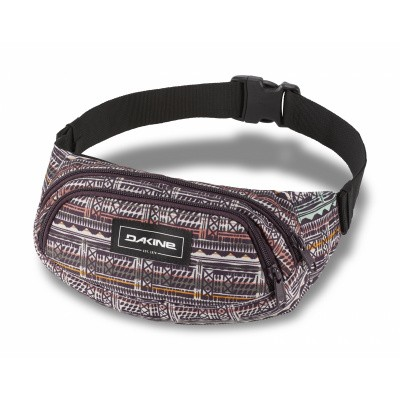 Heuptas Dakine Hip Pack Multiquest