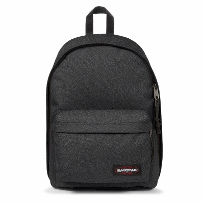 Foto van Rugtas Eastpak Out of Office Spark Dark
