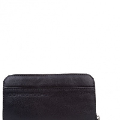 Foto van Cowboysbag The Purse 1304 Black