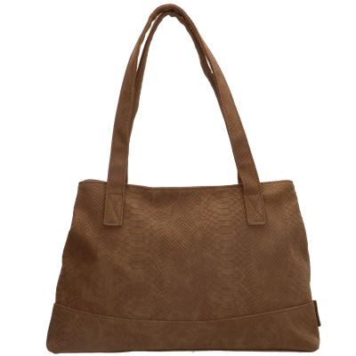 Shopper Beagles 18384 Bruin