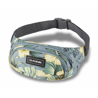 Foto van Heuptas Dakine Hip Pack Hibiscustropical