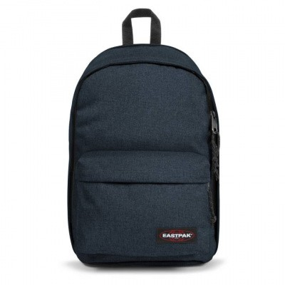 Foto van Rugtas Eastpak Back To Work Denim