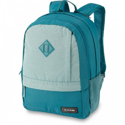 Foto van Rugtas Dakine Essentials Pack 22 L Digital Teal