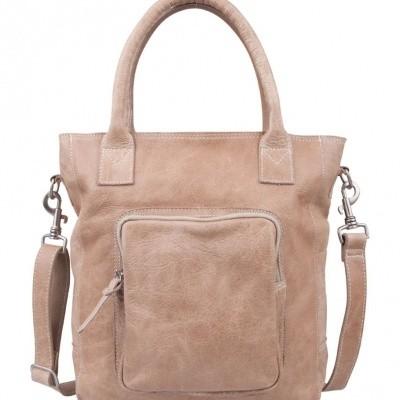 Cowboysbag Bag Mellor 1625 Sand