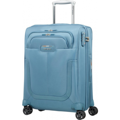 Samsonite duosphere expandable