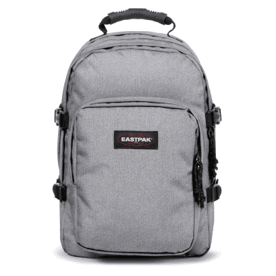 Eastpak PROVIDER Rugtas Sunday Grey