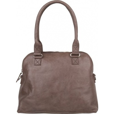 Cowboysbag Bag Carfin 1645 Falcon