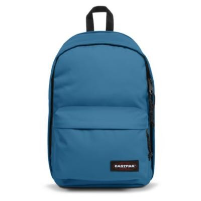 Eastpak BACK TO WORK Rugtas Silent Blue
