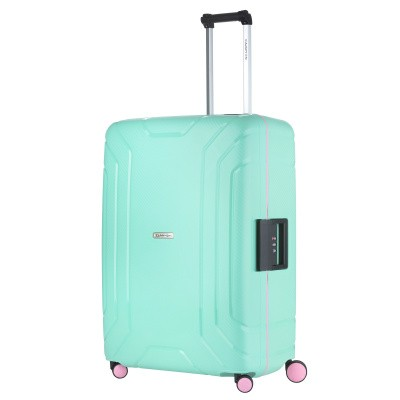 Foto van Carry On Steward Trolley 75 cm Mint