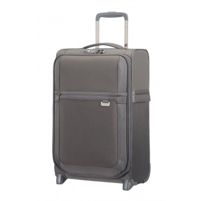 Foto van Samsonite UPLITE UPRIGHT 55/20 LENGTH 35 CM GREY