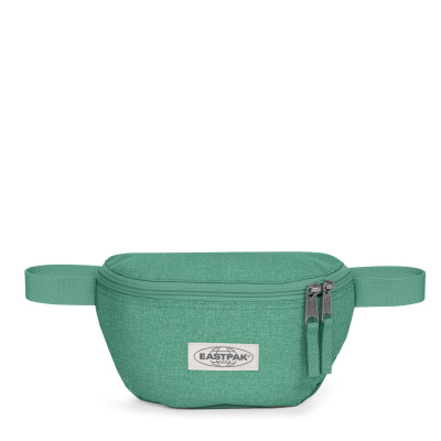 Foto van Heuptas Eastpak Springer Muted Mint