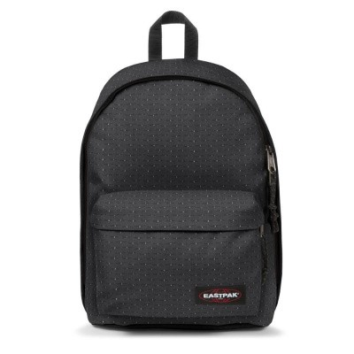 Eastpak OUT OF OFFICE Rugtas Stitch dot