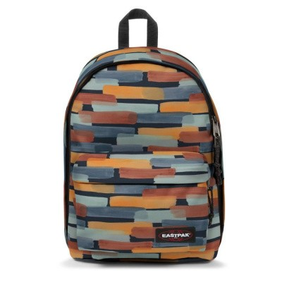 Eastpak Out of Office rugzak Sand Marker