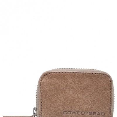 Cowboysbag Purse Holt 1517 Sand