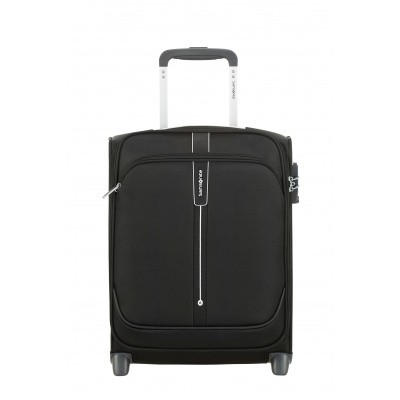Samsonite PopSoda Upright 45 Underseater black