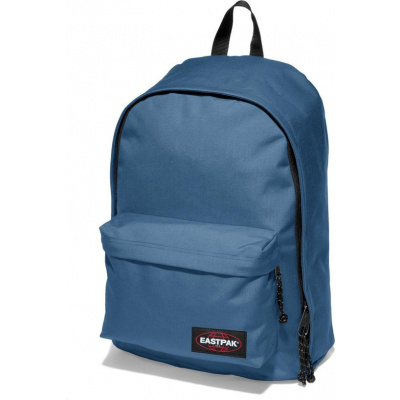 Rugzak Eastpak Out of Office Do Yoga