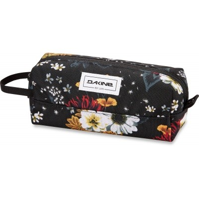 Dakine ACCESSORY CASE Winterdaisy