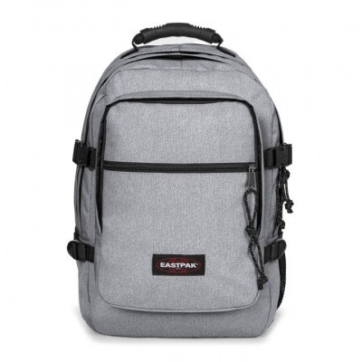 Foto van Rugtas Eastpak Wolf Sunday Grey