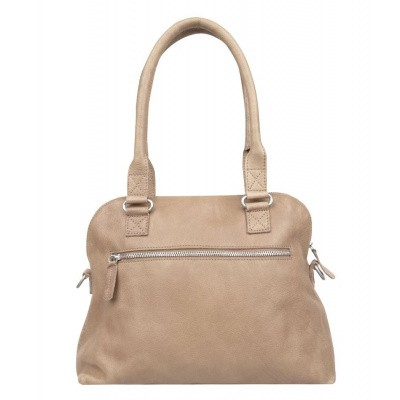 Cowboysbag Bag Carfin 1645 Sand