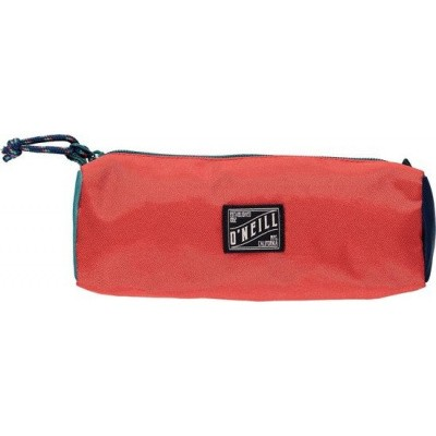 Foto van Pencil Case O'Neill Aurora Red