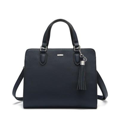 Tamaris Maxima Handbag M Navy