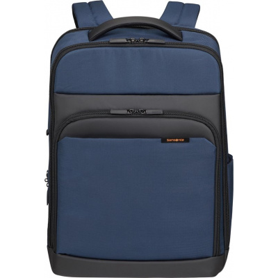 Foto van Samsonite MYSIGHT LPT.Backpack 17.3 Blue